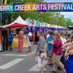 wpid-Cherry_Creek_Arts_Festival.jpg