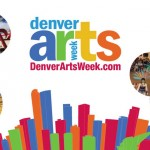 wpid-Denver-Arts-Week.jpg