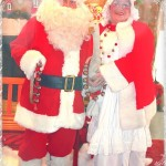 wpid-Holiday_in_The_Meadows_Santa.jpg