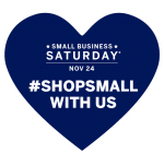 wpid-Small_Business_Saturday.png