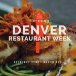 wpid-Denver_Restaurant_Week.jpg