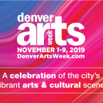 wpid-Denver-Arts-Week-2019.jpg