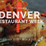 wpid-16th-Annual-Denver-Restaurant-Week.PNG
